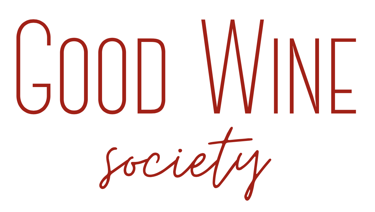 Good Wine Society